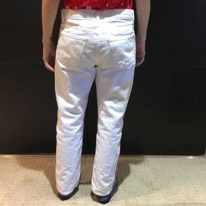 Siwy Jeans - SIWY Los Angeles Anita- Lane Crop Jeans.